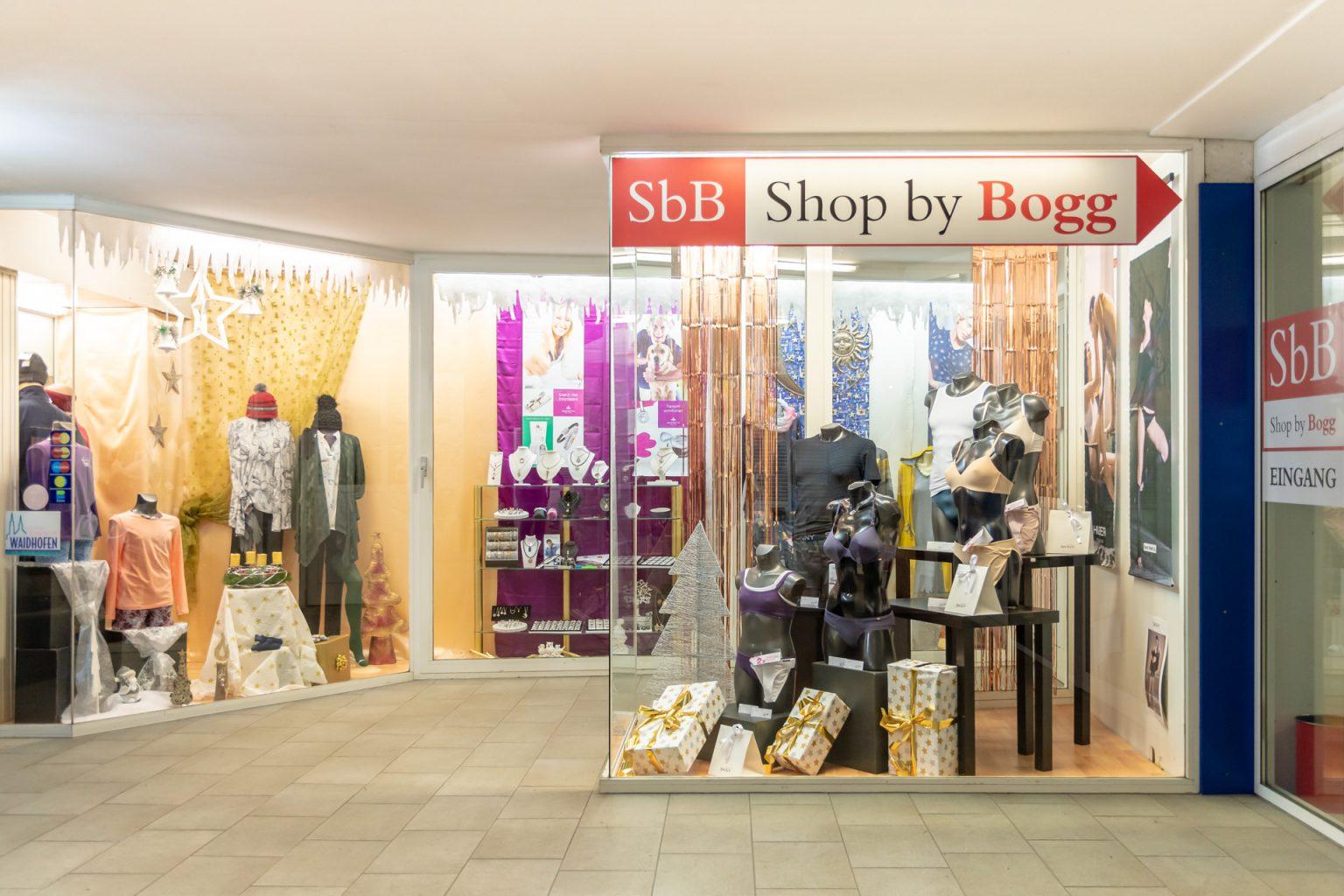 shopbybogg_matthias_ledwinka-21