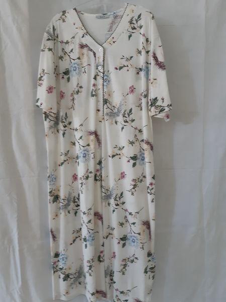 Nachthemd Damen